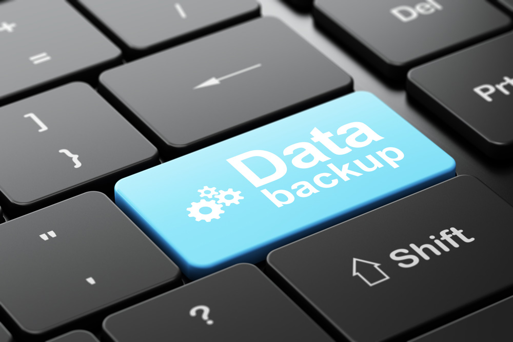 Five Aspects of a Complete Backup and Recovery Solution