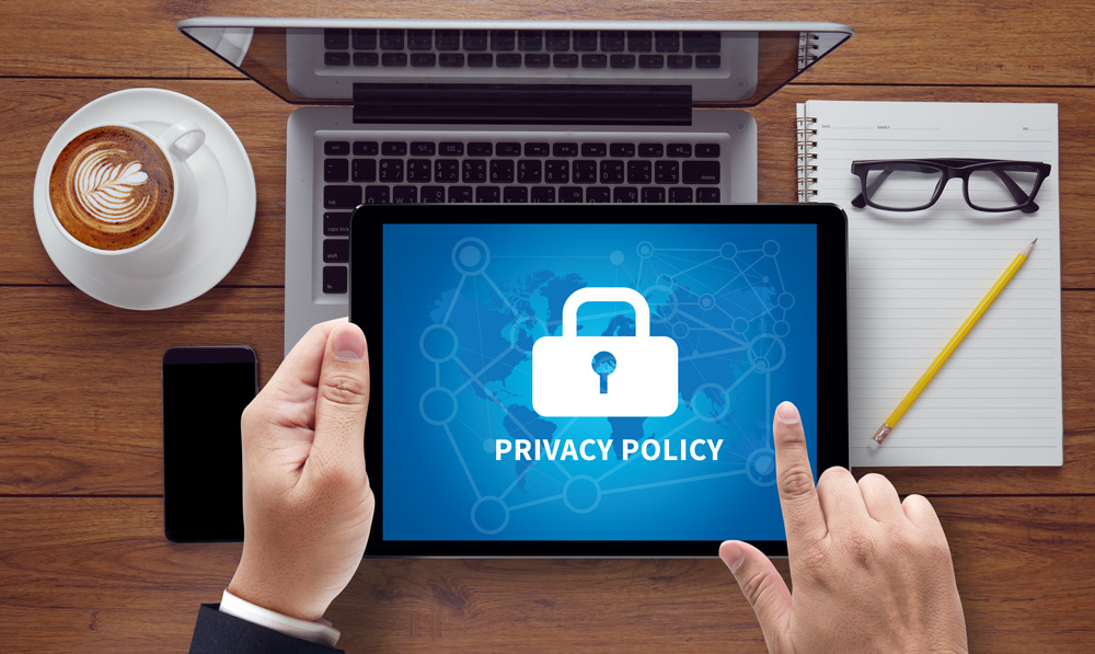 Understanding Internet Privacy Policies