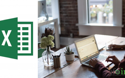 4 Ways Excel Can Make Your Life Easier as a Business Owner